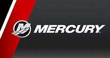 Mercury Hyères