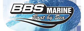 spécialiste équipements et services nautique Hyères
