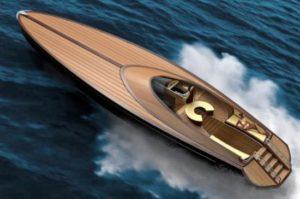 vente bateaux à Hyères