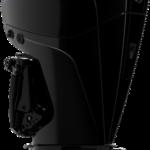 300 CMS SeaPro Moteur Mercury