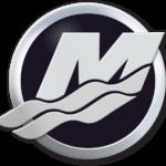 Moteurs neufs et pièces détachées Mercury Hord-bord et Inborad. Agent Mercury et revendeur Local BBS Marine à Hyères
