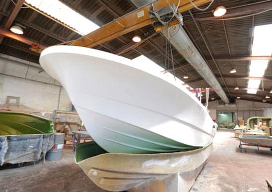 réparation entetien bateau à moteur