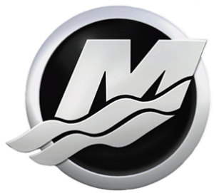 Mercury-Mercruiser, BBS Marine, Agent mercury à Hyères