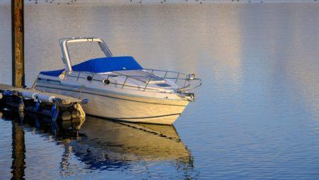 Les cinq bonnes raisons d'acheter un bateau en LOA
