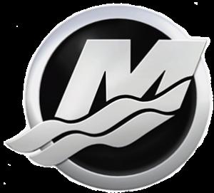MERCURY - Vente moteurs et pièces détachées