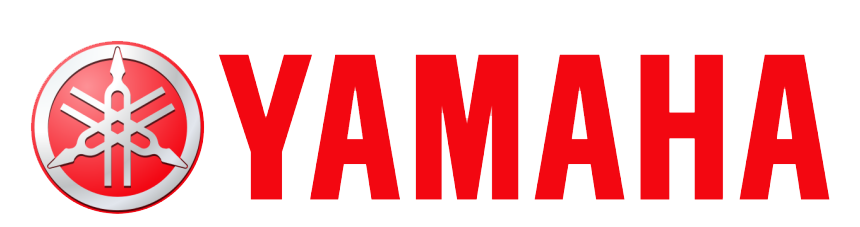 Pièces & Accessoires Yamaha pour bateau