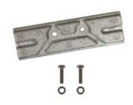 KIT ANODES 8M005777 Mercury