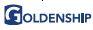 Produits accastillage bateau Goldenship