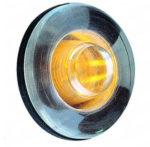 Lampe spécial vivier