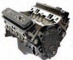 Bloc moteur GM 5.7L
