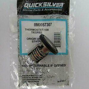 Thermostat Optimax 3.0L