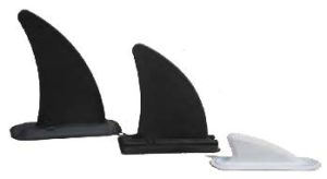 Stand up paddle gonflable en vente chez BBS MARINE