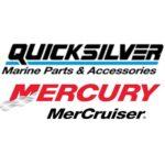 Vente de pièces détachées d'origine pour moteurs Mercury