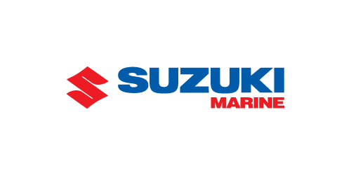 Pièces & Accessoires Suzuki pour bateau