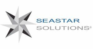Directions hydrauliques hb SeaStar.