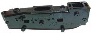 Collecteur Mercruiser GM181 3.0L