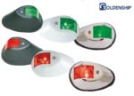 Feux navigation LED