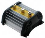 Isolateurs batterie automatiques