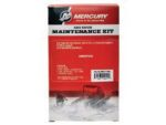 KIT MAINTENANCE MERCRUISER 100H 2.5L & 3.0L