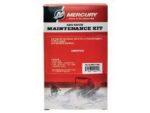 KIT MAINTENANCE MERCRUISER 100H 2.5L & 3.0L