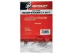 KIT MAINTENANCE MERCRUISER 100H 4.3L CARBU