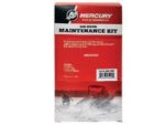 KIT MAINTENANCE MERCRUISER 100H 4.5L