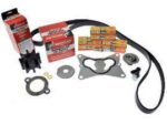 KIT MAINTENANCE MERCRUISER 300H 4,5L MPI Bravo