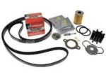 KIT MAINTENANCE MERCRUISER 300H GM MPI