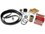 KIT MAINTENANCE MERCRUISER 300H 8,2L MPI Bravo