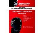 KIT ENTRETIEN MERCURY 300H 150cv EFI