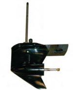 Embase complète Mercury EFI-DFI