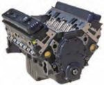 Bloc moteur 5.7L