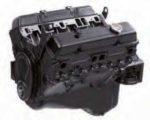 Bloc moteur GM 5.7L VORTEC