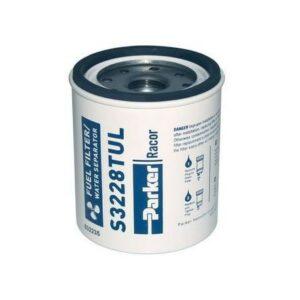 Cartouche filtre essence S3228UL