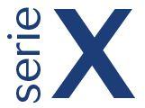 VENTE SEMI-RIGIDE X