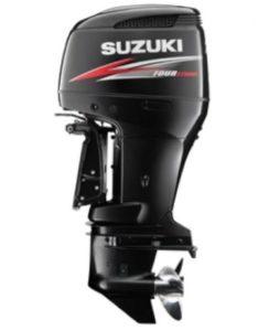 vente moteur hb occasion suzuki